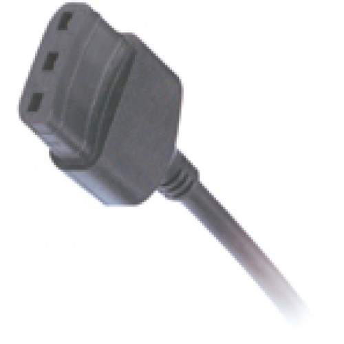 Raymarine SeaTalk1 Interfacing Cable - 9m - D287