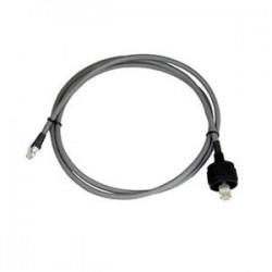 Raymarine SeatalkHS Network Cable 10m - E55051