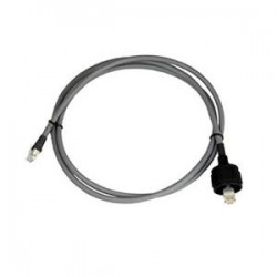 Raymarine SeatalkHS Network Cable 1.5m - E55049