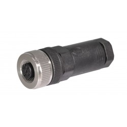 Actisense NMEA2000 Connector Female - A2K-FFC-SF