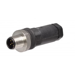Actisense NMEA2000 Connector Male - A2K-FFC-SM
