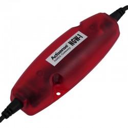 Actisense NMEA0183 to NMEA2000 Gateway - NGW-1-ISO