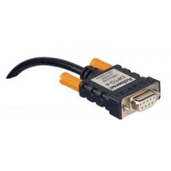 Actisense NMEA to RS232 Opto-Isolator - PC-OPTO-4