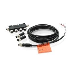 Actisense NMEA2000 Starter Kit 3- A2K-KIT-3