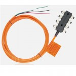Actisense NMEA2000 8 Way Self Contained Boat Network - A2K-SBN-2