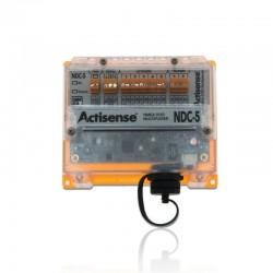 Actisense NMEA0183 Multiplexer - NDC-5