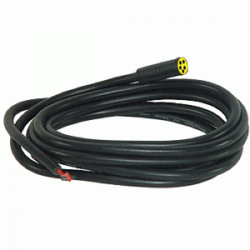 SimNet Power Cable without Terminator Yellow Tip 2M - 24005910