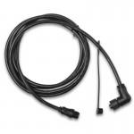 Garmin NMEA2000 Backbone/Drop Cable Right Angle 2m - 0101108900