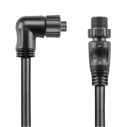 Garmin NMEA2000 Backbone/Drop Cable Right Angle 30cm - 0101108901