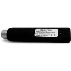 LCJ Baroplug NMEA2000 Barometric Pressure and Air Temperature Sensor