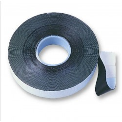 Self Amalgamating Tape 10mtr Roll