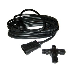 Evinrude Engine Interface Cable 4.5m - 000-0120-62