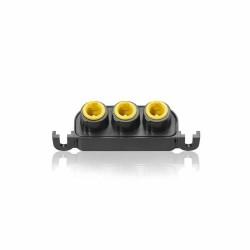 Simnet 3 Way T-Joiner - 24005860