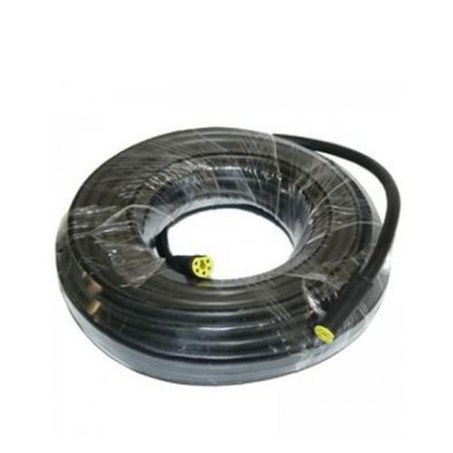 SimNet Wind Vane Cable 35M - 24006421