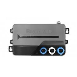 Raymarine iTC-5 Instrument Transducer Converter - E70010