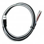 Raymarine SeaTalkNG Spur to Strpped End Cable 3m - A06044