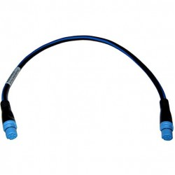 Raymarine SeaTalkNG Backbone Cable 400mm - A06033
