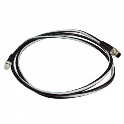 Raymarine SeaTalkNG DeviceNet Male Adaptor Cable - A06046
