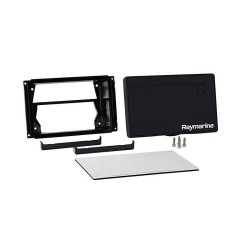 Raymarine Front Mounting Kit for Axiom 9/Axiom+ 9 - A80500