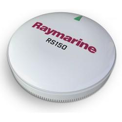 Raymarine Raystar RS150 GPS Antenna - E70310