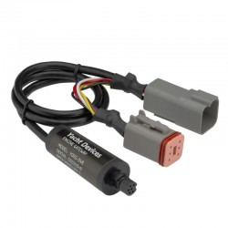 Yacht Devices NMEA 2000 Engine Gateway for SeatalkNG - YDEG-04R