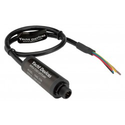 Yacht Devices NMEA 0183 to NMEA200 Gateway - YDNG-03N