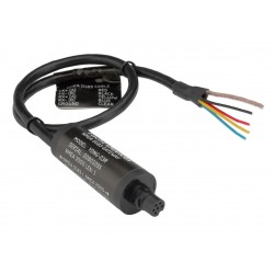 Yacht Devices NMEA 0183 to SeatalkNG Gateway - YDNG-03R