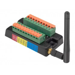 Yacht Devices NMEA0183 Wi-Fi Router - YDWR-02